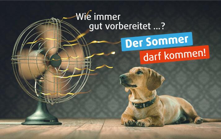 Sommer-Angebot Klimaanlagen Set Innengerät und Außeneinheit