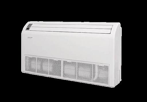 Inneneinheit Klimaanlagen Wand- / Boden-Truhe