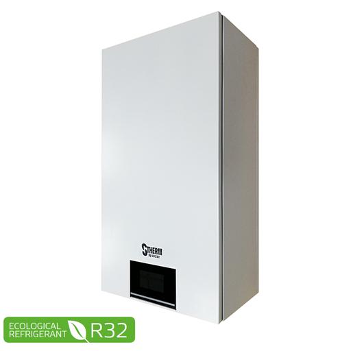 Sinclair Hydrobox S-Therm4 Inneneinheit Luft/Wasser