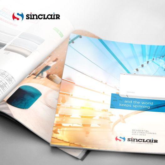 https://ballu.at/wp-content/uploads/Ballu-Klimakatalog-Sinclair-SPLIT-2021.pdf