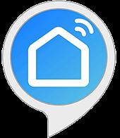 App für iOS und Android- Smart Life - Smart Home