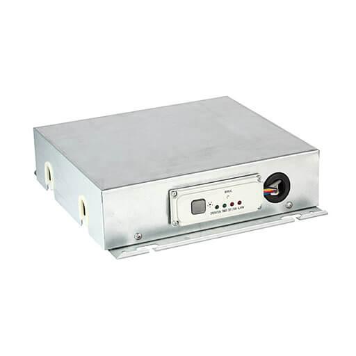 Verbindungsmodul für FCU-Kanalgeräte und Wand- / Boden-Truhen, Klimaanlage