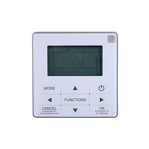 Fernbedienung Controller für Chillers Klimaanlagen